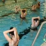 O vežbanju