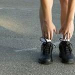 Da li je hipermobilnost korisna ili štetna?