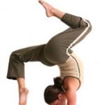 Vežbanje i hipermobilnost