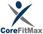 CoreFitMax