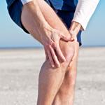 Povrede mišića, ligamenata i tetiva